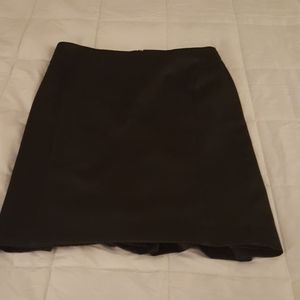 Express Women's Skirt